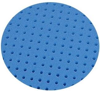 1-saponetta blu_1.jpg