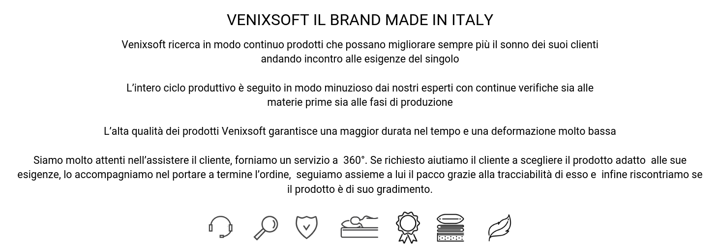 brand made in italy